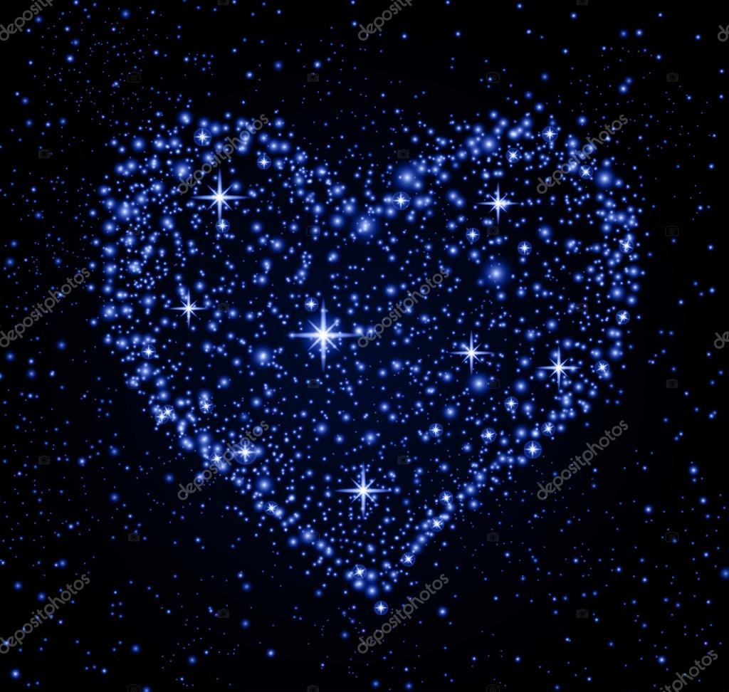 Рак созвездие знак зодиака