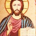 Jesucristo — Foto de Stock   #23570627