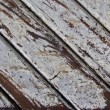 Stock Photo: Texture of wood pattern background