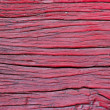Old wood texture — Stock Photo #33541423