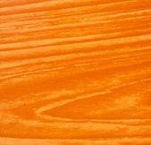 деталь португальской глазурованной плитки. — Стоковое фото