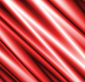 Abstract Cloth background — Stock Photo