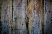 High resolution old wood texture — Stock Photo