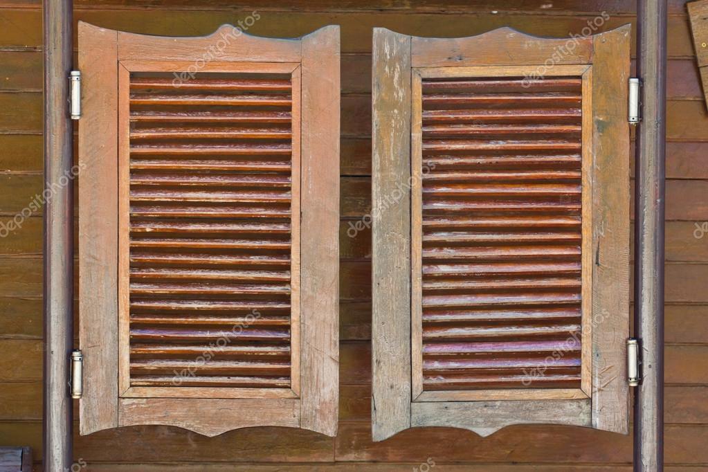 vieux ouest portes battantes de saloon photographie thailandonly 35417719. Black Bedroom Furniture Sets. Home Design Ideas