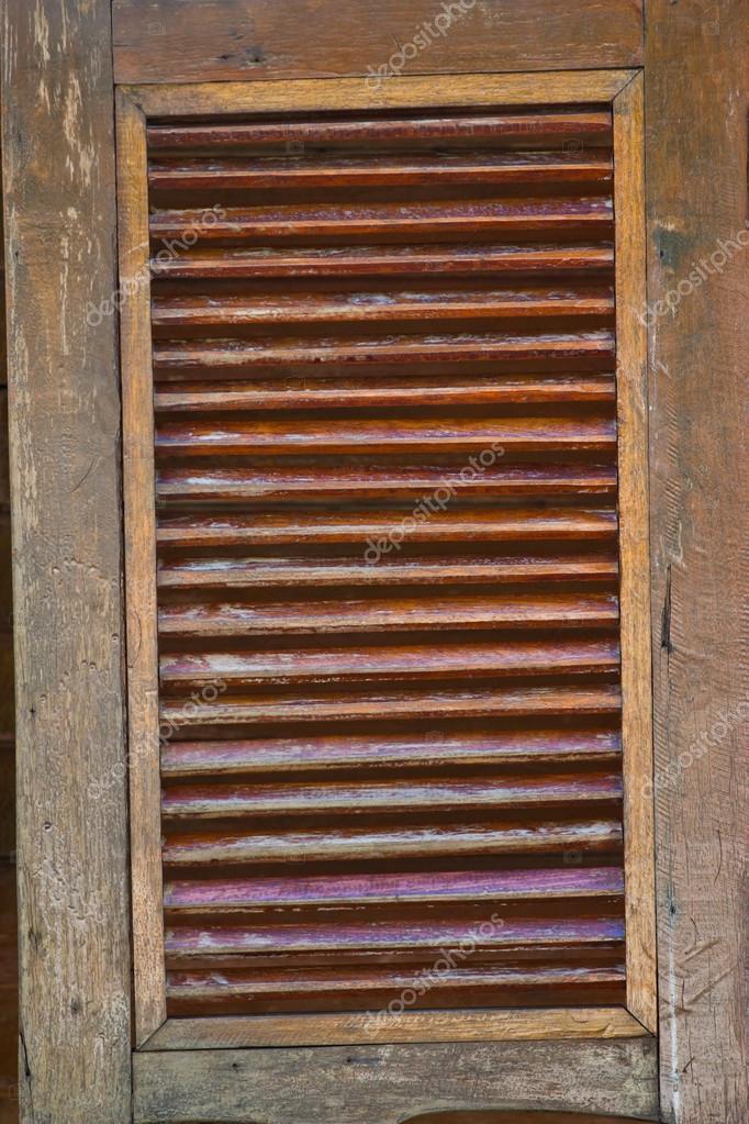 Velho oeste portas de saloon balan ando fotografias de for Porte de saloon western