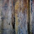 High resolution old wood texture — Stock Photo #35482409