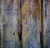 Textura de madeira antiga de alta resolução — Foto Stock