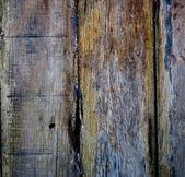 Vecchia struttura di legno ad alta risoluzione — Foto Stock
