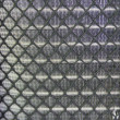 Stock Photo: Air condition condenser