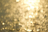 Nature bokeh background — Stockfoto