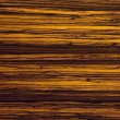 Texture of wood use as background — Stock Photo