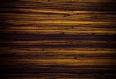 Tekstury drewna Użyj jako tła — Zdjęcie stockowe