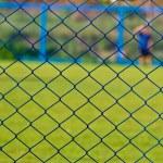Girls soccer — Stock Photo #37933681
