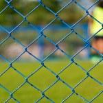 Girls soccer — Stock Photo #37933701