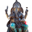 Statue of Ganesh, Thailand — Stock Photo #39412827