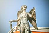 守護天使 — ストック写真