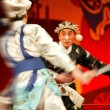 Beijing opera — Stock Photo #37725071