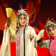 Beijing opera — Stock Photo #37725087