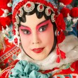 Beijing opera — Stock Photo #37725251