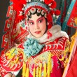 Beijing opera — Stock Photo #37725255