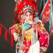 Beijing opera — Stock Photo #37725269