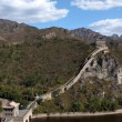 The Great Wall of China — Stock Photo #26378465