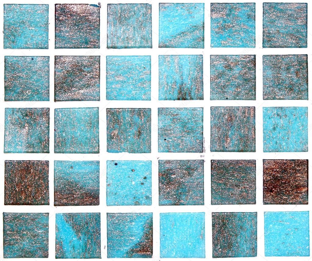 Fondo de textura de azulejos de baño o en la piscina en wa ... - photo#19
