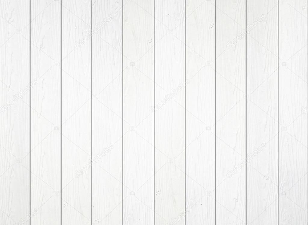 Weiße Holzwand Textur — Stockfoto © geargodz #26583957