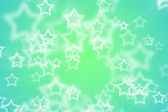 Abstract background with star texture — Stockfoto