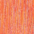 Close-up of wooden texture — Stock Photo