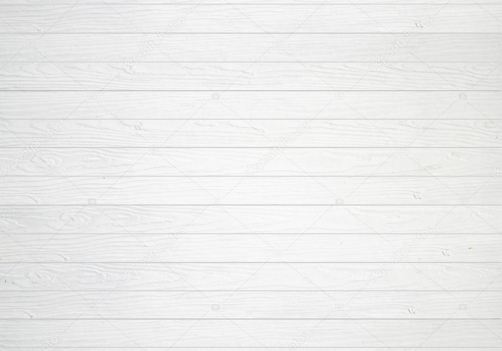 wei e holzwand textur hintergrund stockfoto 29145801. Black Bedroom Furniture Sets. Home Design Ideas