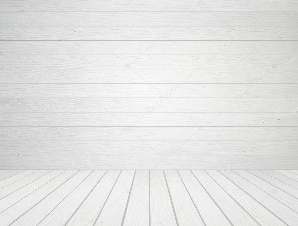 Главное  ООО ТД Плитные материалы