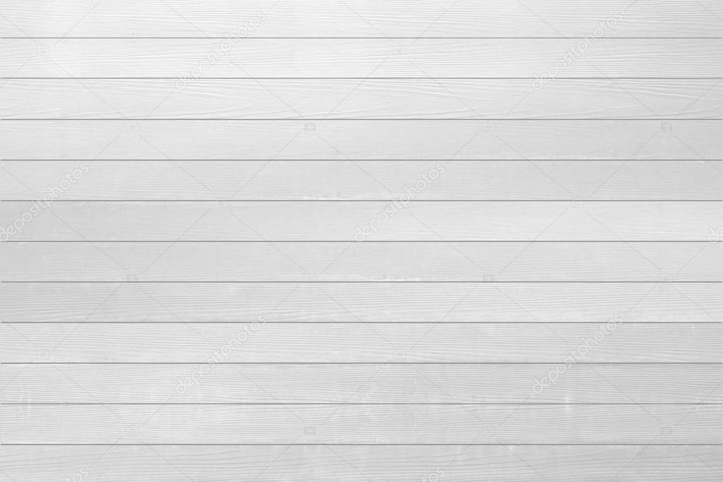 Texture bois blanc — Photographie geargodz © #31223905