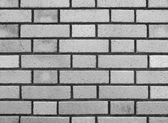 Brick stone wall background — 图库照片