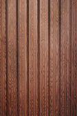 Wood wall texture — Foto de Stock
