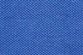 Close up shot of fabric taxture — Stock Photo