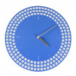 Modern Wall Clock — Foto de Stock