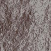 Tekstura wektor kamień — Wektor stockowy