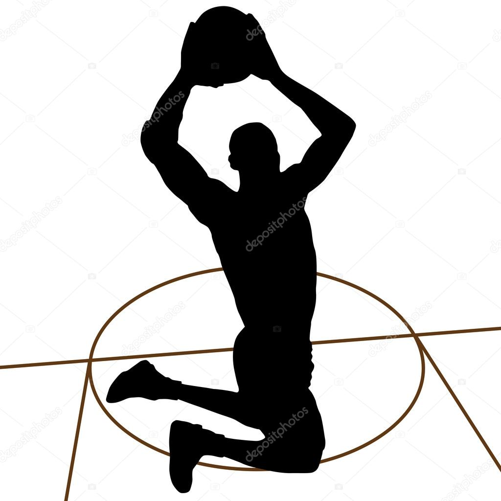 Image currently unavailable. Go to www.generator.ringhack.com and choose Real Basketball image, you will be redirect to Real Basketball Generator site.