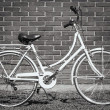Bicycle — Stock Photo #29982611
