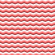 Stockvektor : Chevron pattern