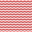 Stock vektor: Chevron pattern