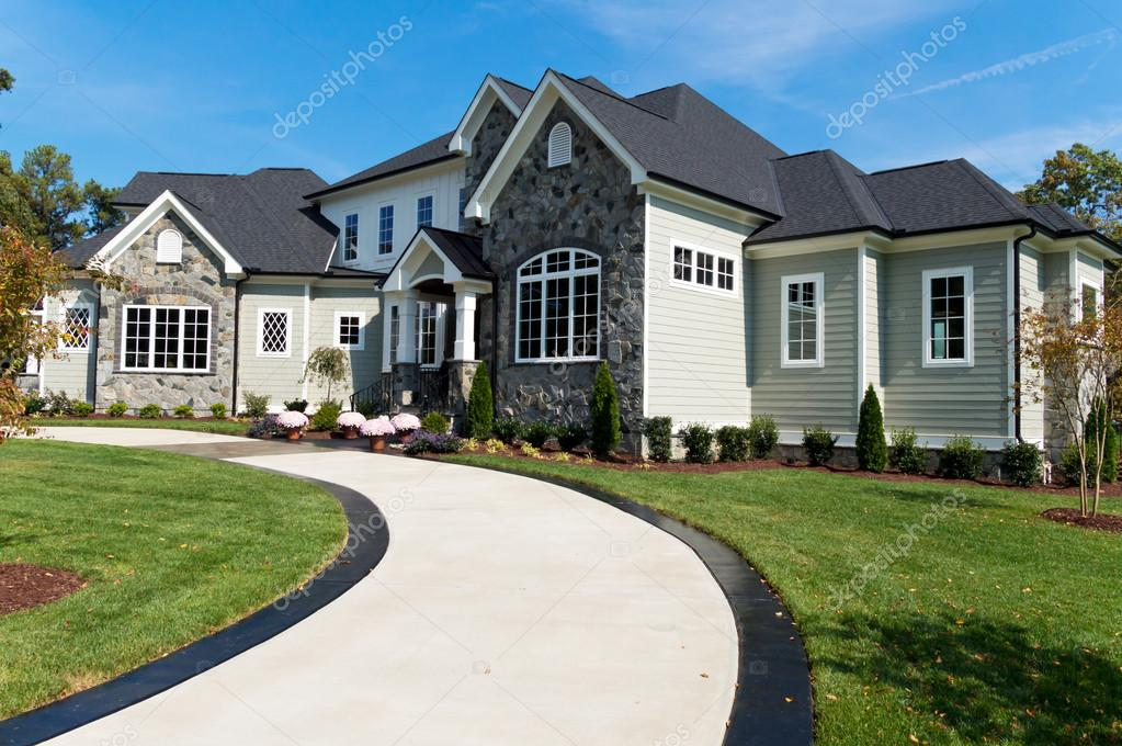 luxury executive home plans html with Stock Photo Upscale Suburban House on Woman Exiting Car 3 0540887 in addition Tech Entrepreneur Lists Silicon Valley Dream House 88 MILLION Property Includes Executive Center Seven Gardens Wine Cellar Holds 4 000 Bottles likewise Bb Luxury Suite Rental Pricing Schedule together with FUBG also Stock Photo Home In Suburbs With Circular.