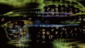 Future Tech 0190 — Stock Photo