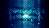 Future Tech 0310 — Stock Photo