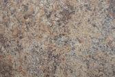 Textura de granito — Foto de Stock