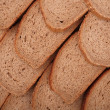 Texture of bread — Stock Photo #19708881