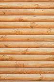 Oude houtstructuur, achtergrond — Stockfoto
