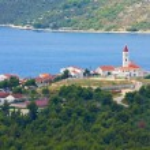 Croatia — Stock Photo #21310153
