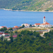 Stock Photo: Croatia